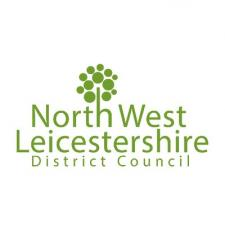 NWLDC Letter to Residents