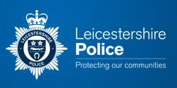 North West Leicestershire Local Police Team Newsletter - August 2019